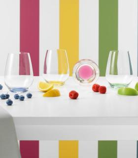 1136638151_colorfull-life_glas_4farben-gyhvuh