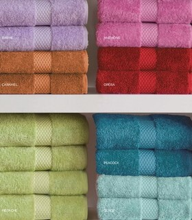 towels_-_Copy