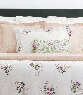 yves-delorme-romantic-multi-coloured-bed-linens-lifestyle-1900x950