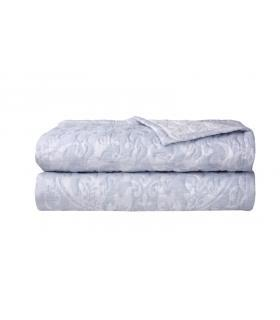 Neptune_Quilted_bedspread