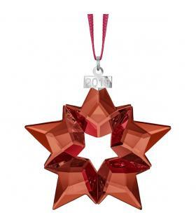 holiday-ornament--a.e.-2019-swarovski-5476021