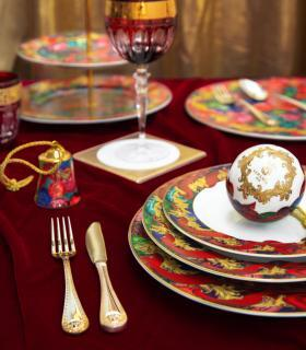 reflections-of-holidays-dinner-plate-22cm-441477